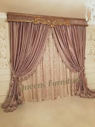 curtains marvelous black and white curtains and curtains designs