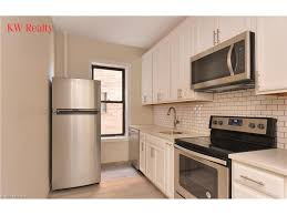 Zillow Brooklyn Ny by Shore Road Coops And Condos For Sale