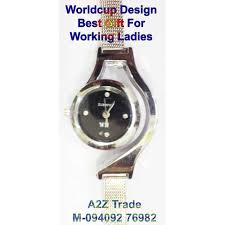 cup price world cup style stylish wrist rk on 60 discount
