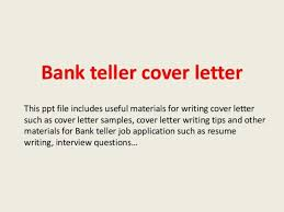 cover letter technical writer