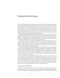 exercises for research papers interesting topics to write a