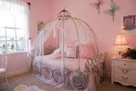 amazing girls bedroom ideas everything a little princess needs in