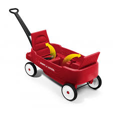 wagon baby pathfinder wagon shop all products