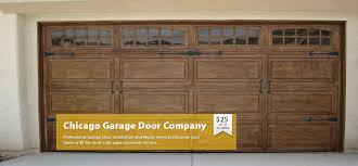 garage door repair buford ga garage doors garageor company griffin installation repair