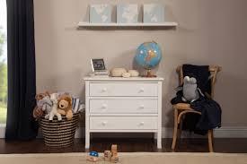 Davinci Kalani 4 In 1 Convertible Crib And Changer Combo by Davinci Tyler 4 In 1 Convertible 5 Piece Crib Set U0026 Reviews Wayfair