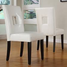 safavieh dining chair dining chairs kitchen u0026 dining room