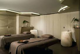 Spa Bedroom Decorating Ideas Decorations Spa Decor Ideas Pinterest Spa Party Ideas Diy