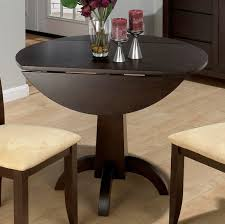Round Restaurant Tables Round Drop Leaf Table Glass Dining Room Tables Built In Wall