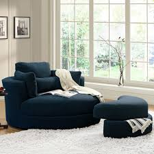 Blue Accent Chairs For Living Room by Accent Chairs Costco