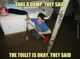 Meme Toilet - 42 funny shit meme pictures and photos that will make you laugh