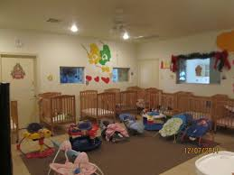 why are we the best infant daycare in houston we all take the