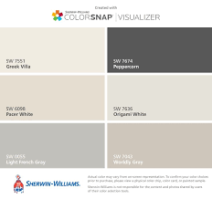 best 25 sherwin williams greek villa ideas on pinterest