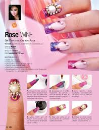 profesionales de las uñas no 88 by jaime flores issuu