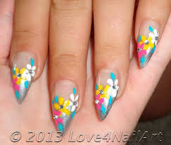 cute nail designs with crosses images nail art designs