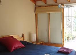 chambre à louer chez personne agée chambre chez l habitant à barcelone à partir de 35 chez antonio
