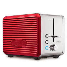 Toaster And Kettle Set Red Bella Dots Kettle And Toaster Set