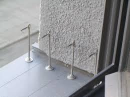 taubenabwehr balkon ziwi onlineshop für taubenabwehr vogelabwehr und schwalbenabwehr