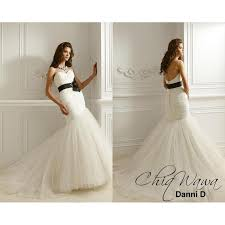 wedding dresses for rent wedding gown hire vosoi