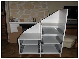 armoire de bureau but chic armoire bureau but armoire de bureau but 45934 armoire ides