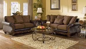 expensive living room sets expensive living room furniture ecoexperienciaselsalvador com