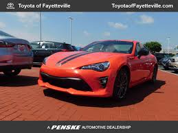 toyotas new car new toyota cars for sale serving nwa springdale rogers