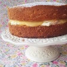 mary berry u0027s victoria sandwich cake victoria sandwich cake