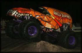 monster truck show amarillo texas themonsterblog com we know monster trucks