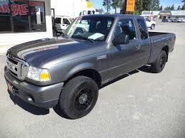 ford ranger 4x4 5 speed for sale best 25 ford ranger supercab ideas on 4x4 ford ranger