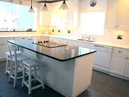 kitchen ideas center centre island kitchen designs center island kitchen ideas