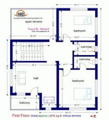 home design plans indian style 800 sq ft house plan for 32 feet by 40 feet plot plot size 142 square yards