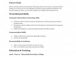 resume examples teenager astounding design teenage resume sample 3 samples resume example download teenage resume sample
