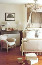 White Bedroom Brown Furniture 115 Best Bedrooms Images On Pinterest Bedrooms Master Bedrooms