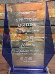 Spectrum Lighting Spectrum Lighting Ohio Home Facebook