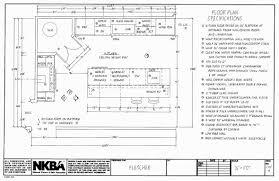 interactive home design interactive home design alluring design