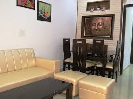 duplex house sale near kharar derabassi propertyderabassi property