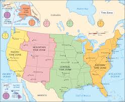 usa time zone map est television schedule updated december 9 2017 the last ring home