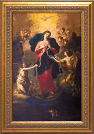 catholic store online 63 best awesome catholic posters images on catholic