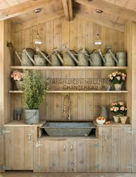 Farmhouse Designs Interior The 25 Best French Farmhouse Ideas On Pinterest Rustic Kitchen