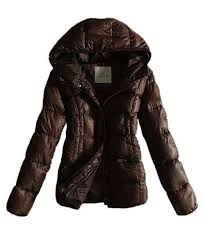 moncler coats for girls moncler coat kids new moncler jackets