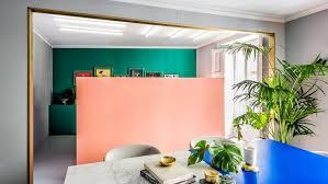 Gaya Interior Gaya Interior Desain Ala Postmodern Seperti Apa Rooang Com