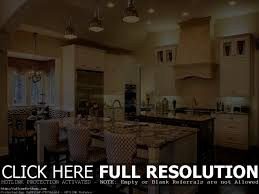 bathroom captivating modern kitchen island cool islands for
