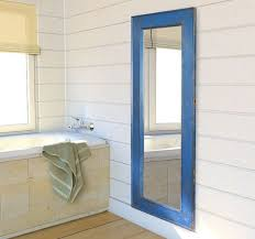 Cabin Bathroom Mirrors by 40 Best Mirrors Images On Pinterest Mirror Mirror Bathroom