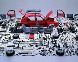 auto part dealers in wisconsin car parts truck parts for cheap