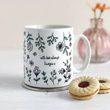 s day mug if mothers were flowers s day mug by cloud 9 design