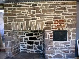 stone fireplaces u0026 chimneys scott goodwin masonry llc
