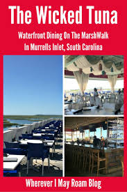 82 best a taste of murrells inlet sc images on pinterest south