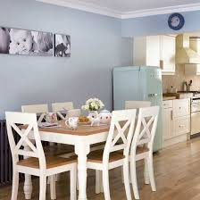 L Shaped Kitchen Diner Family Room Top Find This Pin And More On - Define family room