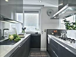 ideas for modern kitchens modern kitchen ideas modern kitchens best modern kitchens ideas on