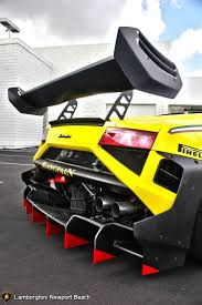lamborghini custom best 25 lamborghini gallardo ideas on pinterest used
