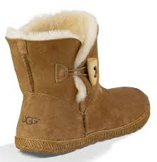 ugg garnet womens boots on sale 99 99 and free shipping